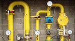 Slowakei: Dritte Novelle zum Alternativenergiegesetz