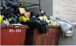 Entwurf des slowakischen Abfallwirtschaftsplans, Frist für Stellungnahmen bis 28.7.2011