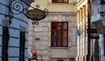 NH Bratislava: Neue Telefonnummer und Adresse: