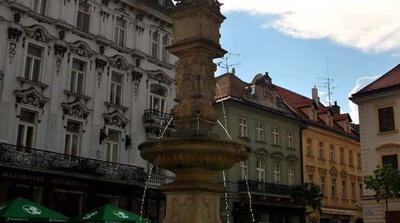 Österreich: Änderung der FAV kundgemacht