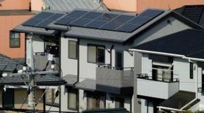 Slowakei: Richtlinie des Ministeriums - Genehmigung von Solaranlagen auf Dächern
