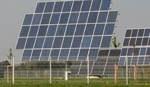 Rumänien: EU Kommission genehmigt Fördersystem für Grünzertifikate