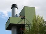 Österreich: Keine Genehmigung für Anlage zur mikrobiologischen Behandlung kontaminierter Böden in Neudorf