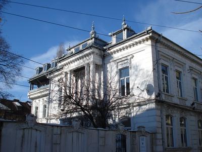 Österreich: NH Rechtsanwälte verstärken Standort Wien