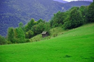 Österreich: NH Rechtsanwälte vertreten bei größter Umweltverträglichkeitsprüfung Österreichs
