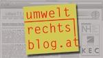 Österreich: Peter Sander schreibt auf umweltrechtsblog.at