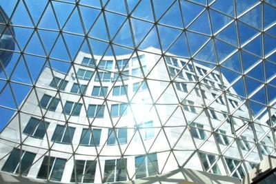 Österreich: VwGH kippt Genehmigung für Reststoffverwertungsanlage Heiligenkreuz