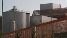 Österreich: Zuteilungsregelverordnung am 29.12.2011 kundgemacht