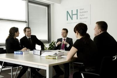 Presse empfiehlt NH Rechtsanwälte im Umwelt- und Anlagenrecht