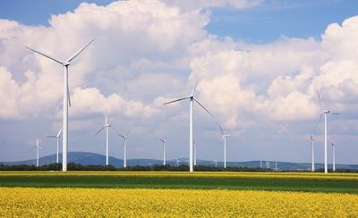 Rumänien: Liberalisierung des Energiemarkts