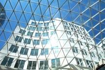 Rumänien: Neue Firmennamen