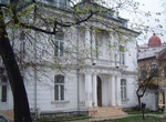 Rumänien: Neue Regierung seit 9.2.2012 im Amt