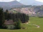 Slowakei: Abfallwirtschaftsplan 2011 – 2015 verabschiedet