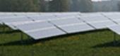 Slowakei: Änderung für PV-Anlagen?