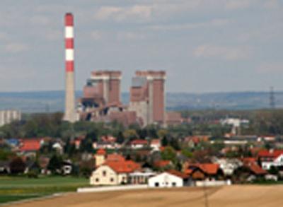 Slowakei: Emissionssteuer abgeschafft