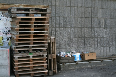 Slowakei: Führt Novelle des AbfallG zu verbotenen Beihilfen durch Recyclingfonds?