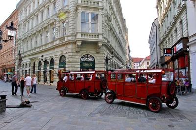 Slowakei: Neue Vorschriften für Altfahrzeuge