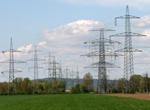 Slowakei: Umsetzung des dritten Energieliberalisierungspakets