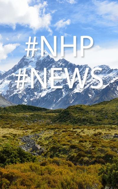 Österreich: Neuer AlSAG-Tatbestand durch Verwaltungsgerichtsbarkeits-Anpassungsgesetz Österreich: Neuer AlSAG-Tatbestand durch Verwaltungsgerichtsbarkeits-Anpassungsgesetz