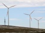 Bundesverwaltungsgericht zur Kumulierung von Windkraftanlagen