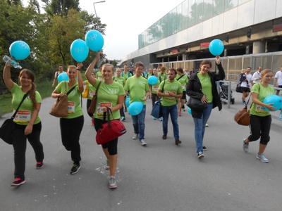 NHP stellt beim Wien Energie Business Run 2015 schnellsten Läufer