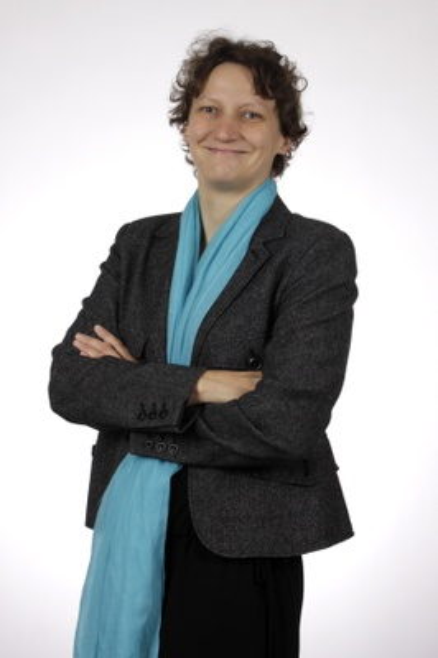 Johanna Gaiswinkler zur Anwältin angelobt!