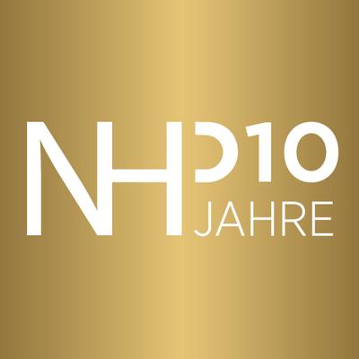 Niederhuber & Partner Rechtsanwälte feiern 10-jähriges Jubiläum!