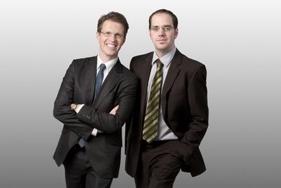 Niederhuber & Partner Rechtsanwälte laut JUVE-Ranking führende Umweltrechtskanzlei