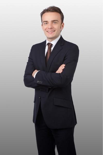 Niederhuber & Partner Rechtsanwälte stockt die Führungsebene weiter auf