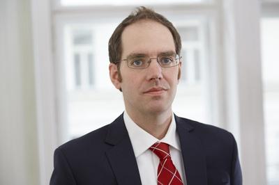 """Dr. Peter Sander: """"2. Altlastenatlas-VO-Novelle 2016 kundgemacht"""""""