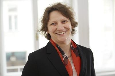 """Mag. Johanna Gaiswinkler: """"Nationaler Gewässerbewirtschaftungsplan 2015 vom BMLFUW veröffentlicht"""""""