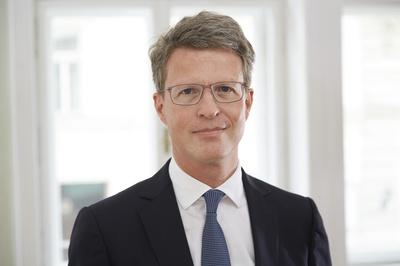 Mag. Martin Niederhuber schreibt auf standard.at
