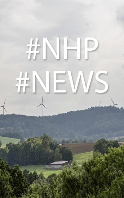 Umweltorganisationen erhalten Beschwerderecht auch außerhalb von UVP-Verfahren!