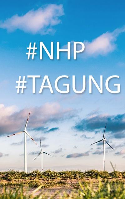 """1. Tagung der Forschungsstelle Umweltrecht: """"Nachhaltigkeit und Ökologie als Standortfaktor"""""""