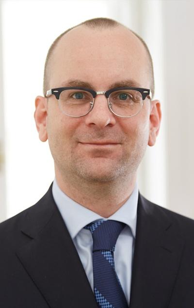 Erfolg für Salzburger Gebietskrankenkasse mit NHP-Anwalt Paul Reichel vor dem Europäischen Gerichtshof (EuGH)