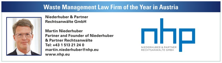 LISTING_Waste Management Law Firm of the Year in Austria_NHP.jpg