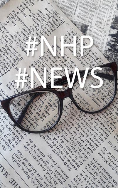 Martin Niederhuber schreibt im Standard — nhp Rechtsanwälte  Martin Niederhu...