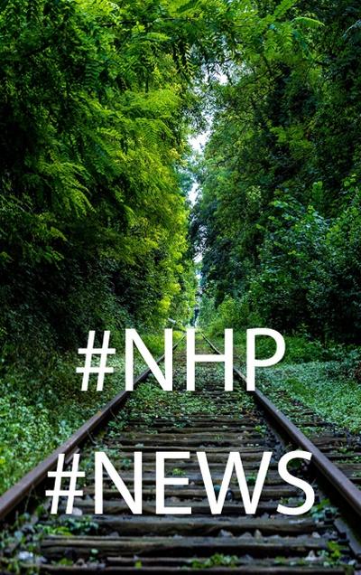 Natura 2000: Sind bei der Vorprüfung zur Erforderlichkeit einer Naturverträglichkeitsprüfung auch Minderungs- oder Vermeidungsmaßnahmen zu berücksichtigen?