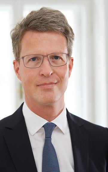Niederhuber & Partner behaupten Position als führende Kanzlei im Umwelt- und Planungsrecht