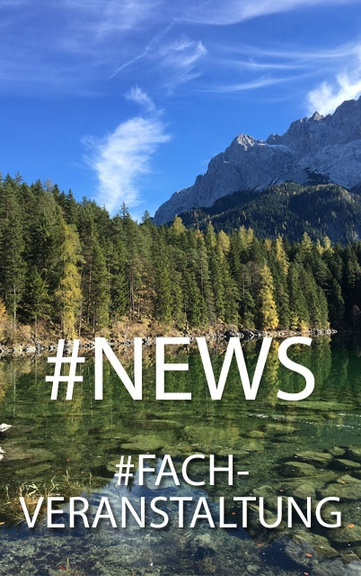 """Vortrag """"Protect the Environment – Die Stellung österreichischer Umweltorganisationen nach dem Urteil des EuGH in der Rechtssache C-664/15"""""""