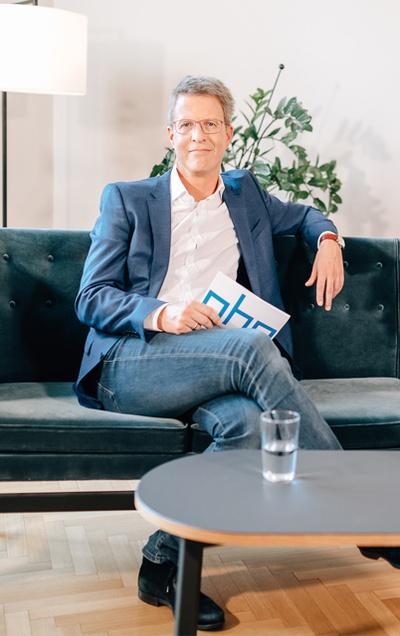 """NHP droppt neuen YouTube-Kanal """"Willkommen Umweltrecht"""""""