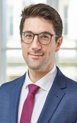 """Strompreiszone vor der """"Wiedervereinigung""""?"""