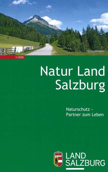 """Beitrag über ÖWAV-Tagung """"Naturschutzrecht in der Praxis"""""""