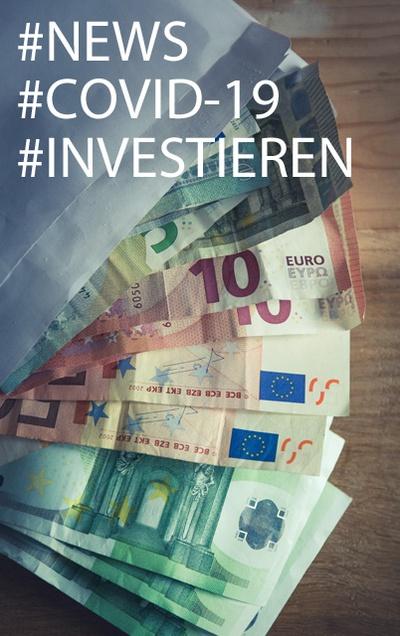 COVID-19 Investitionsprämie: Pflichtlektüre für jeden Betrieb