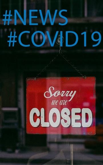 COVID19: Anschober bestätigt Entschädigung für Betriebe