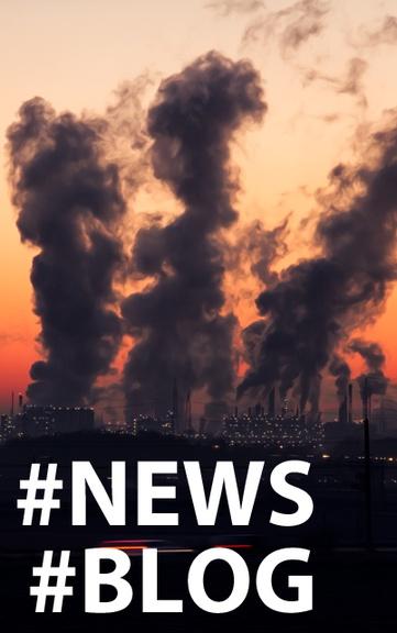 Kommission verklagt Italien wegen Verstoß gegen RL Luftqualität