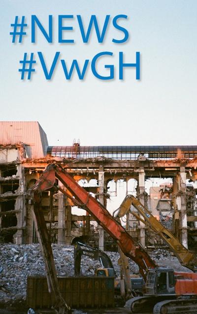 "Neuer Beitrag am Umweltrechtsblog: ""VwGH zum Abfallerzeugerbegriff"""