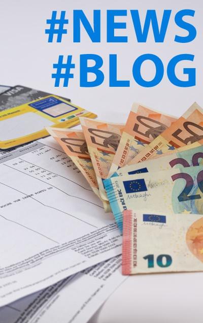 Umweltinformationen bei Kreditvergaben durch die Europäische Investitionsbank – Ein Konnex