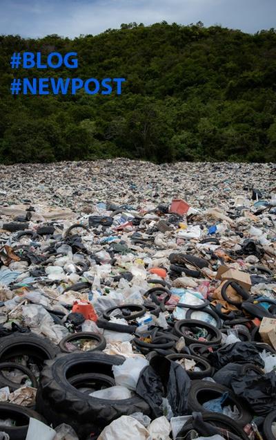 Neuer Beitrag am Umweltrechtsblog: Abfallrahmen-RL gibt keinen Raum für unmittelbare Anwendung