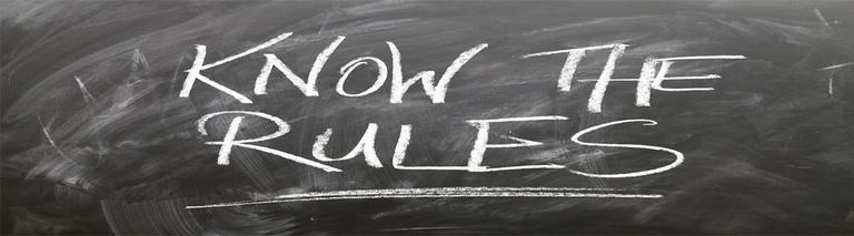 NHP News Alert – Update zur COVID-19-Rechtslage